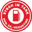 Ohne Nahrungsmittel - 90% CO2 Reduktion